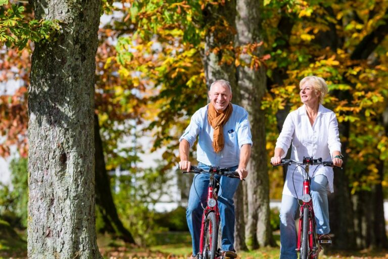Gaps In Long Term Care Insurance