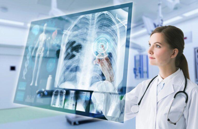 Aortic Aneurysm: A Silent Killer