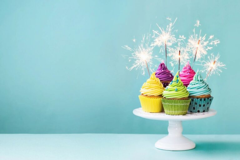 Have Your Cake And Eat It Too:  An Investor's Dream