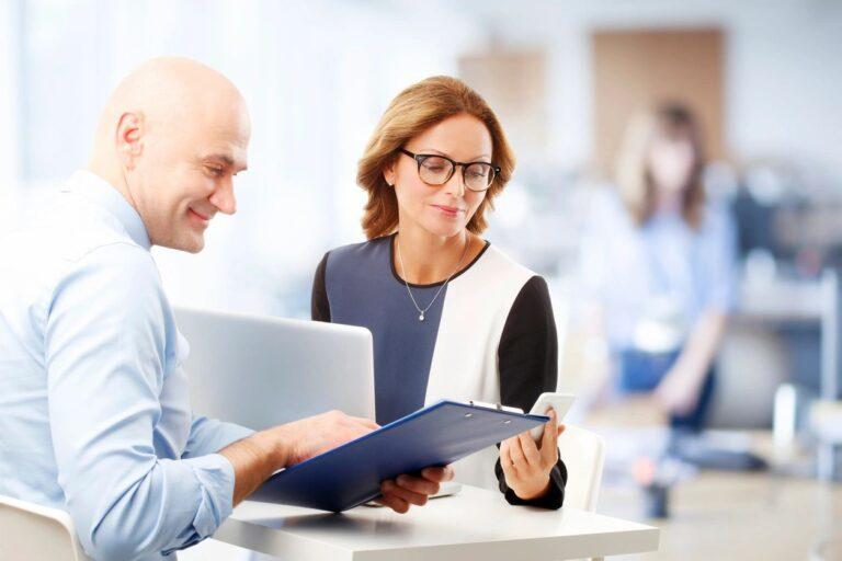 Taking A Closer Look At Social Security DI Benefits
