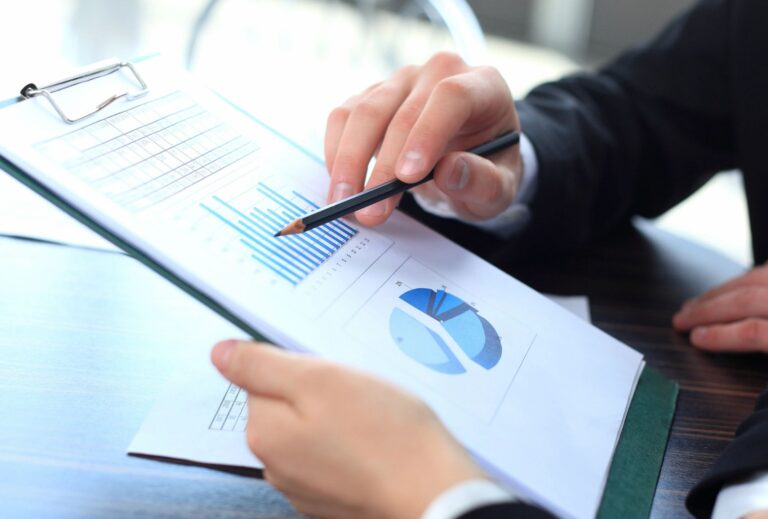How To Expand Your Portfolio Through Cross Selling