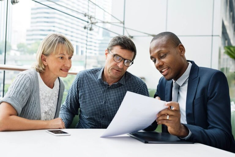 Disability Insurance And New Insurance Producers And Planners—A Perfect Match!