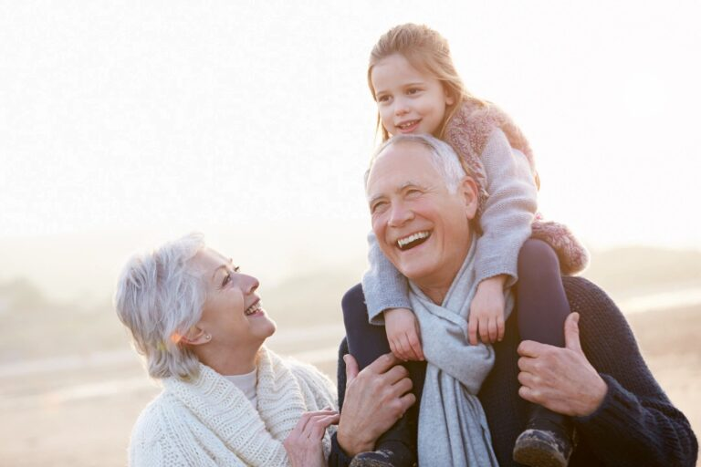 Life Expectancy And The New Underwriting