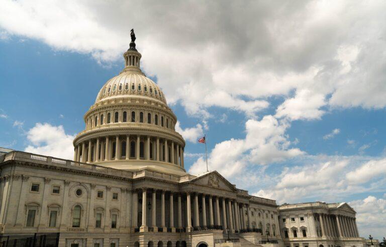 The Washington Trust Act—Should I Stay Or Should I Go?