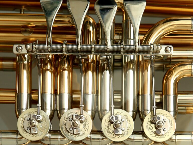 Why Your Annuity Trumpet Should Get Louder As Interest Rates Decrease