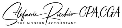 Stefanie-Ricchio-CPA-CGA-black-high-res-resize
