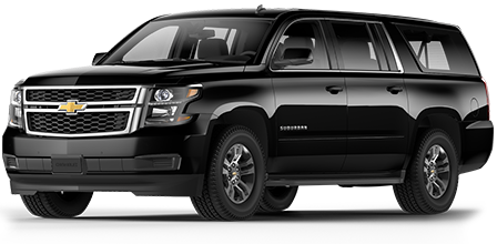 Limo services and luxury ground transportation since 2000