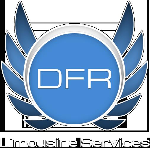 DFR Limo