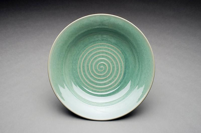 tablewaregreenbowl