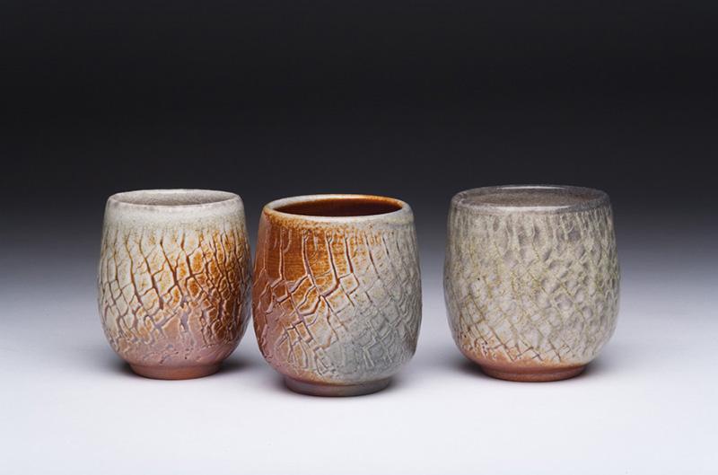woodfiredcups