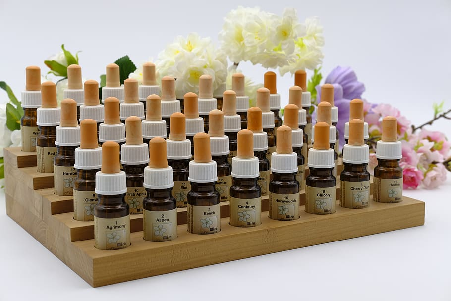 7 Much-Loved Homeopathic Singles For Your Coughs