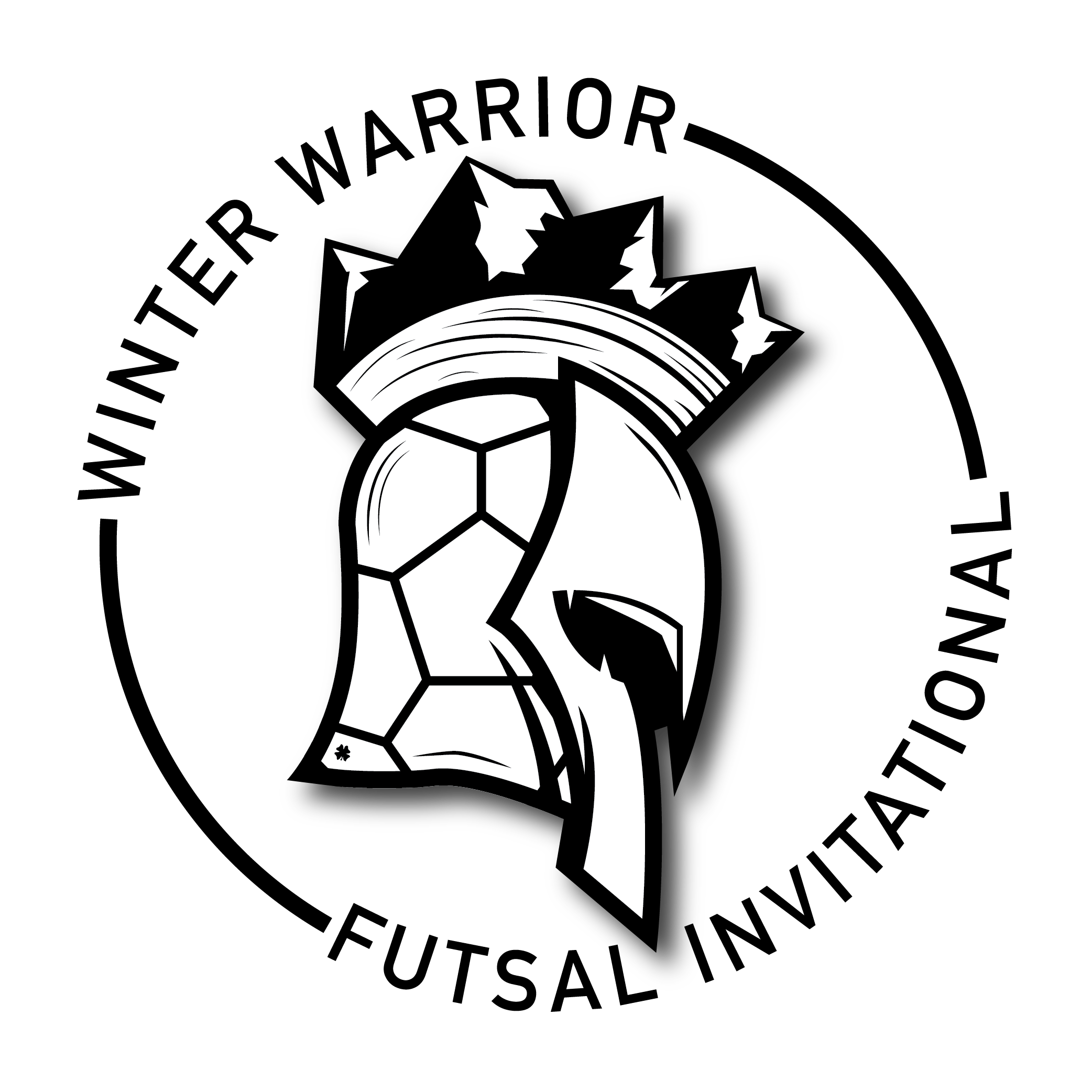 Winter Warrior Futsal Invitational