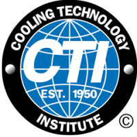 CTI_Logo