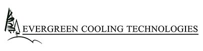 Evergreen Cooling Technologies