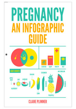 Pregnancy: An Infographic Guide