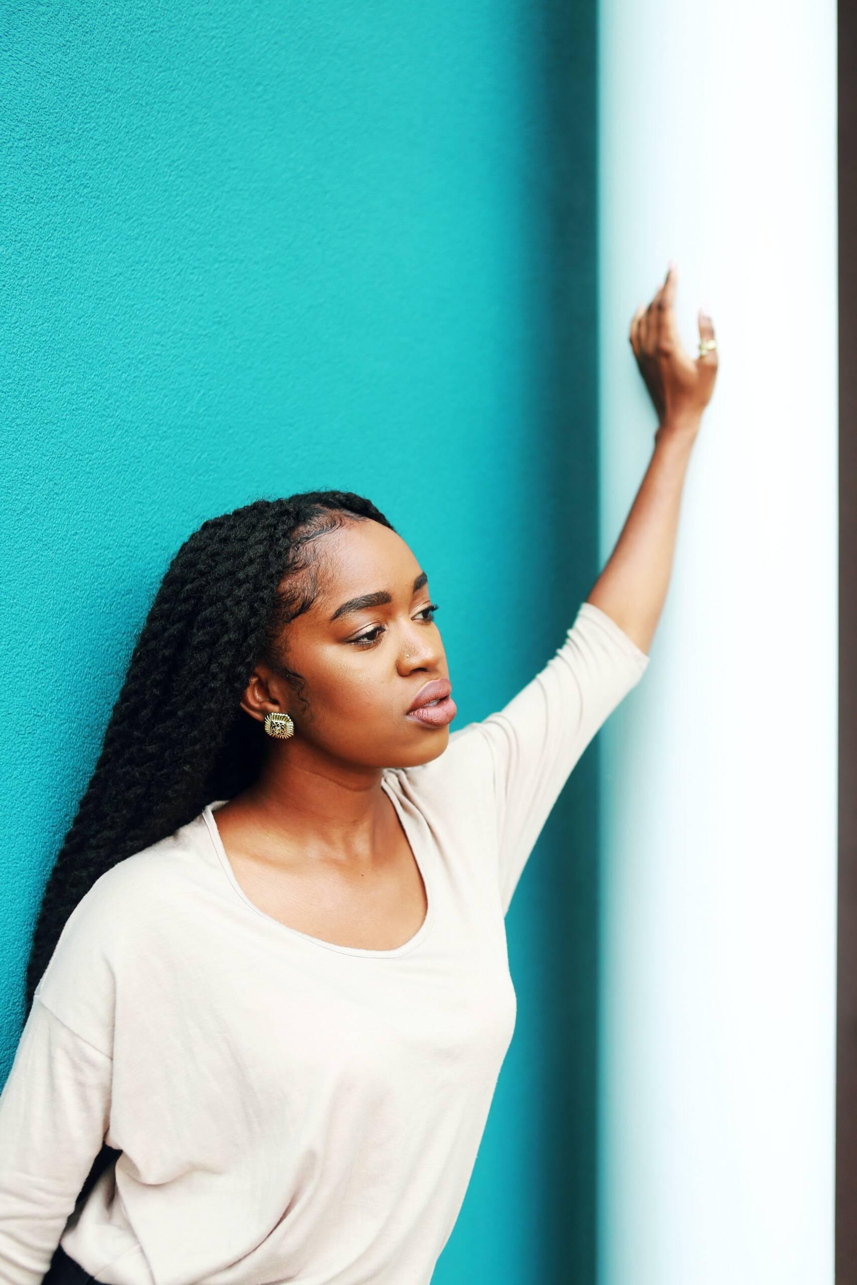 3 Roadblocks to BIOPC and Mental Health