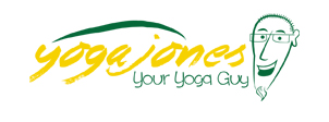 Your Yoga Guy