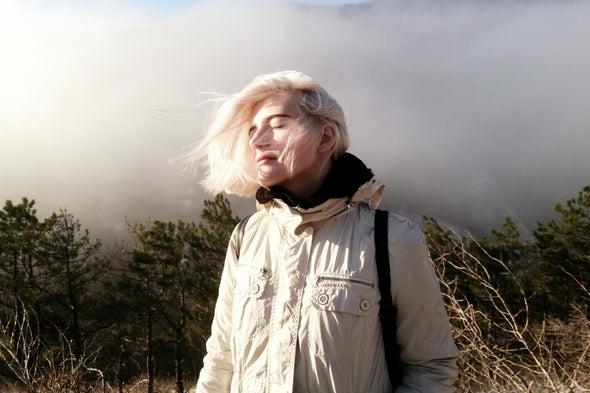 Proper Breathing Brings Better Health