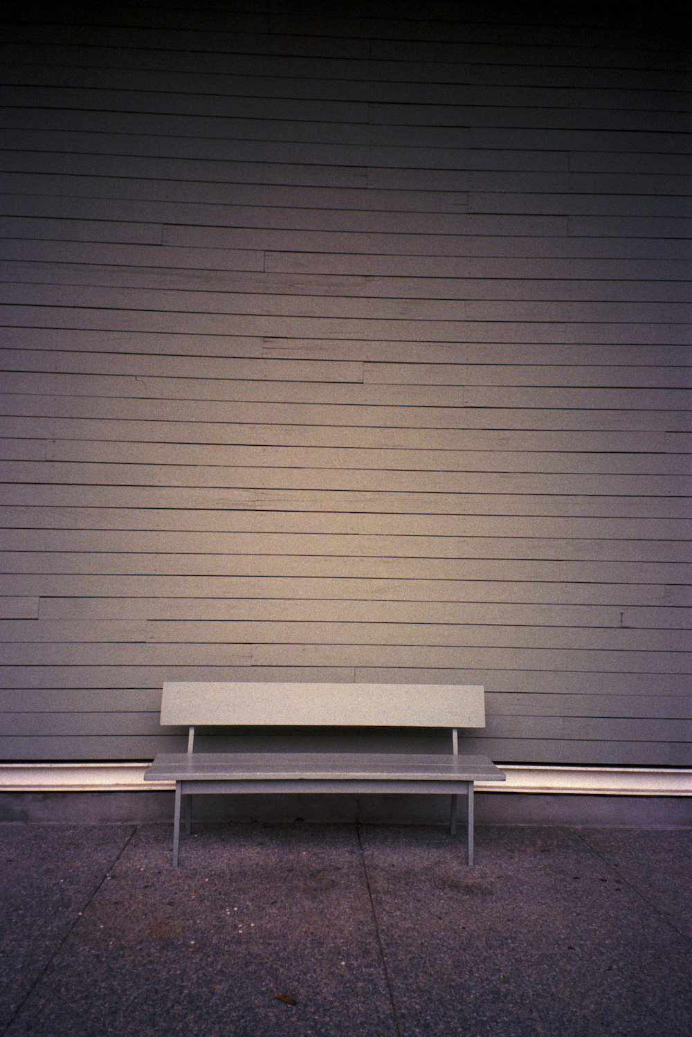 cody-swann-photo-10-menil-collection-the-bench