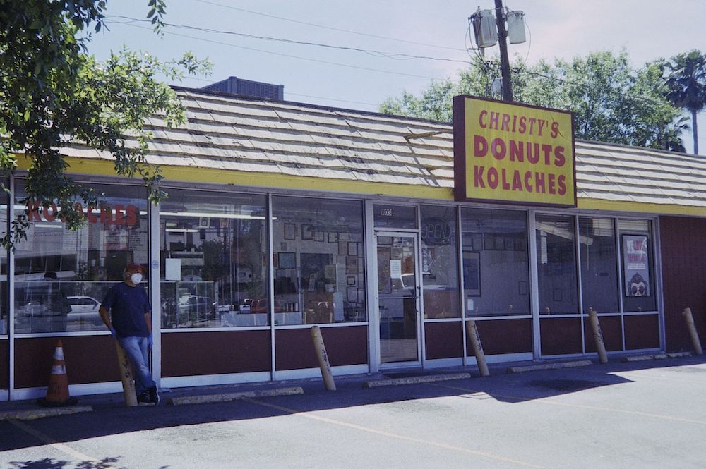 cody-swann-photo-109-christys-donuts-kolaches