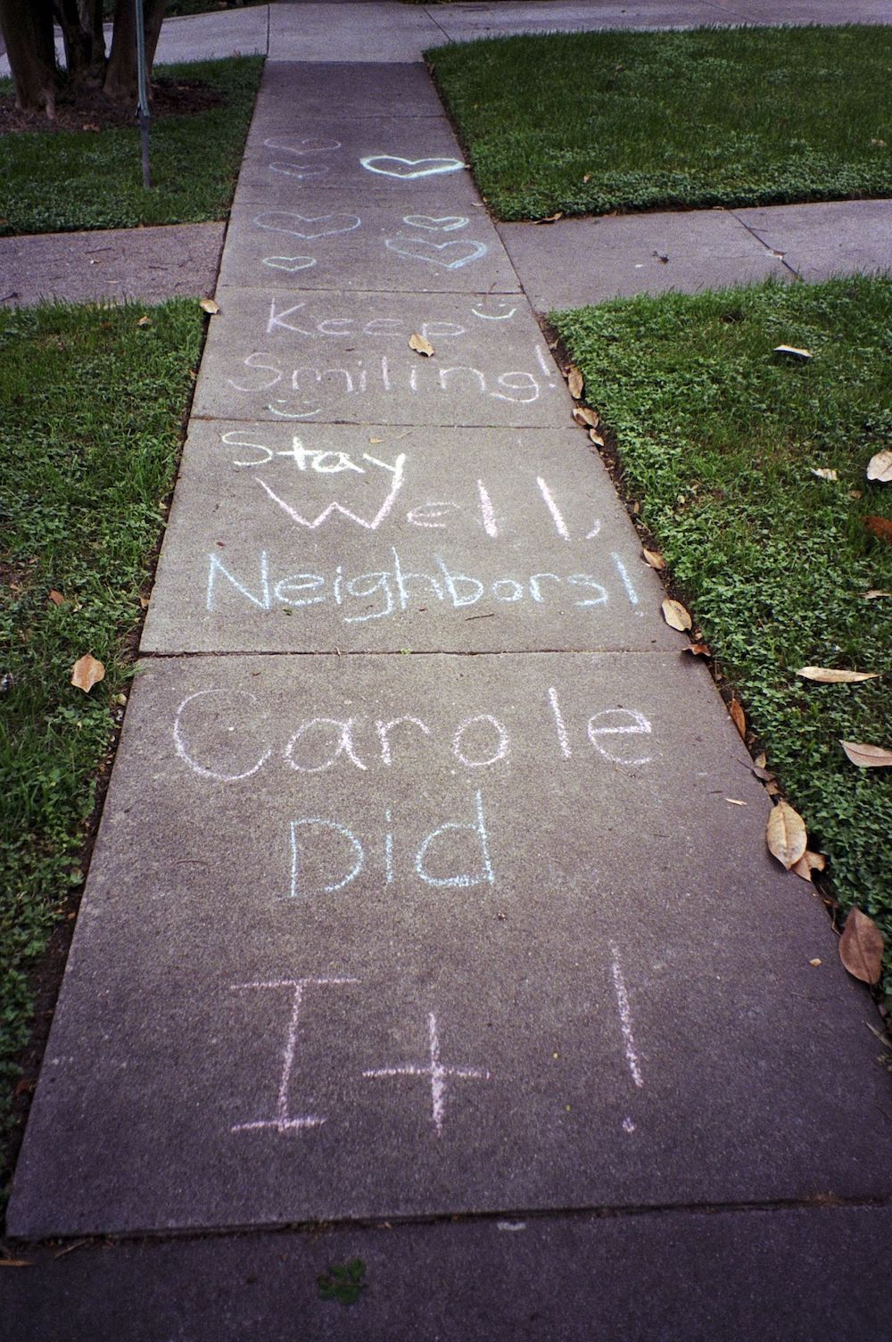 cody-swann-photo-134-timely-sidewalk-chalk