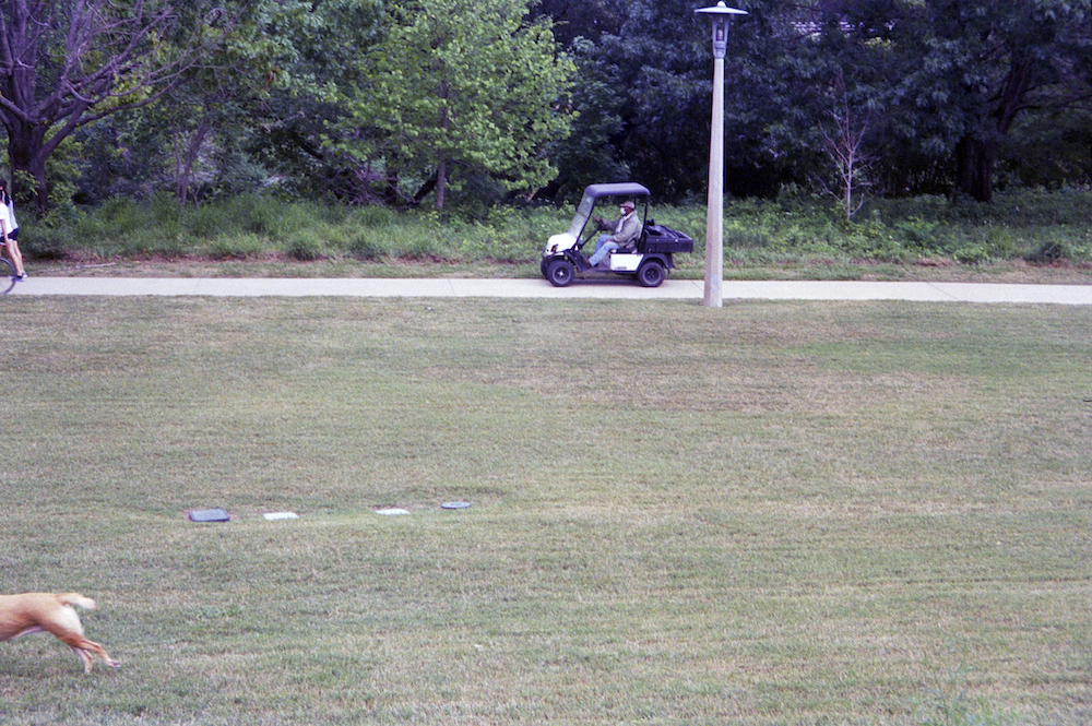 cody-swann-photo-145-buffalo-bayou-park-golf-cart-1