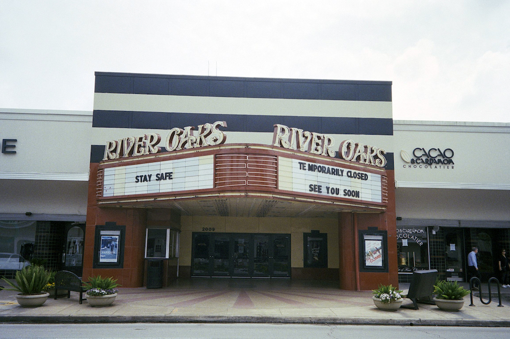 cody-swann-photo-148-river-oaks-theatre