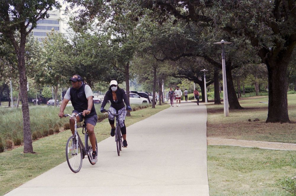cody-swann-photo-149-buffalo-bayou-park-bicycle-1