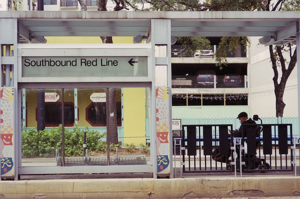 cody-swann-photo-155-southbound-red-line