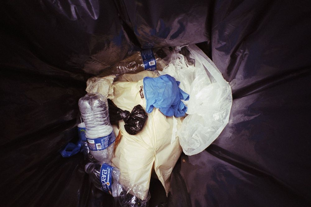 cody-swann-photo-165-trash-glove-1