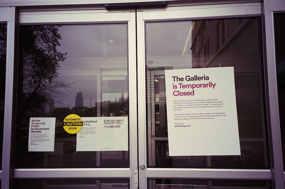 cody-swann-photo-173-galleria-closed