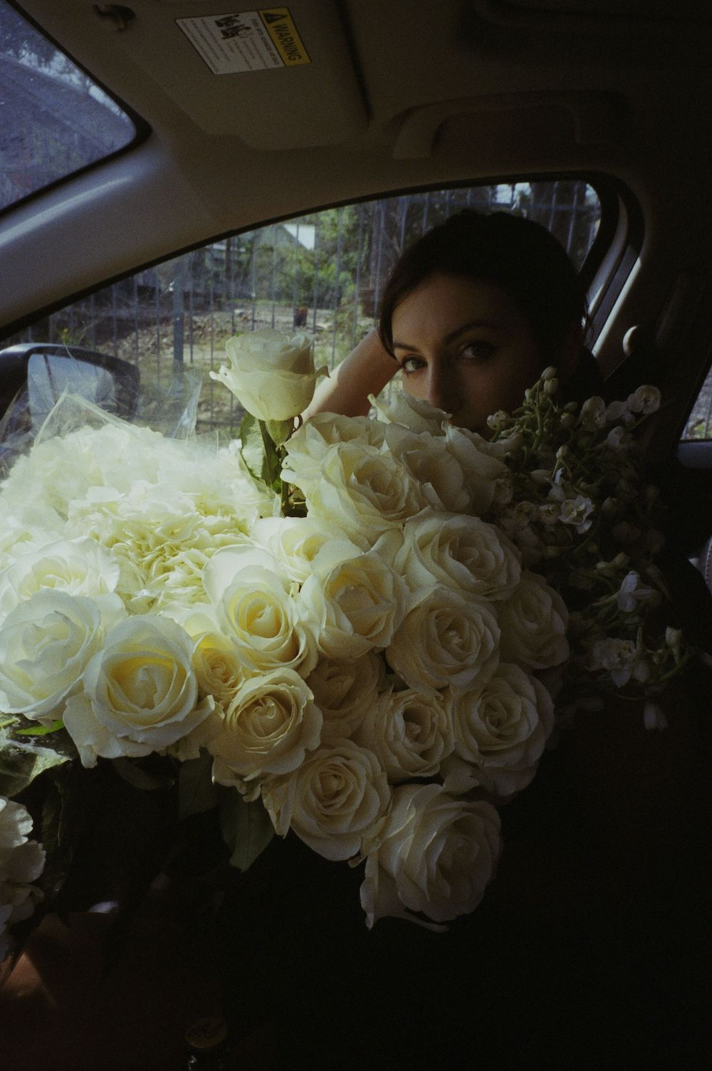 cody-swann-photo-69-postponed-wedding-flowers-2