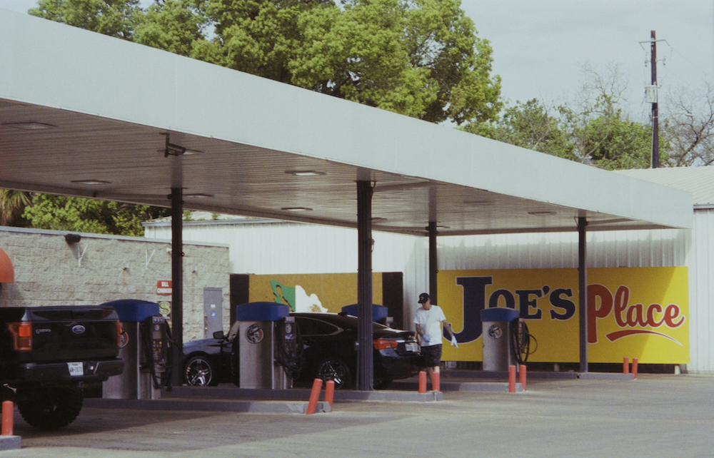 cody-swann-photo-86-joes-place-car-wash