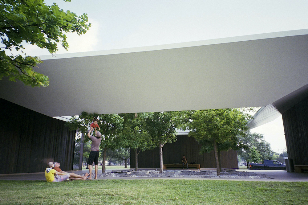 cody-swann-photo-190-menil-drawing-center-2