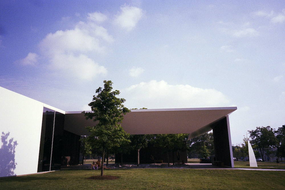 cody-swann-photo-193-menil-drawing-center-5