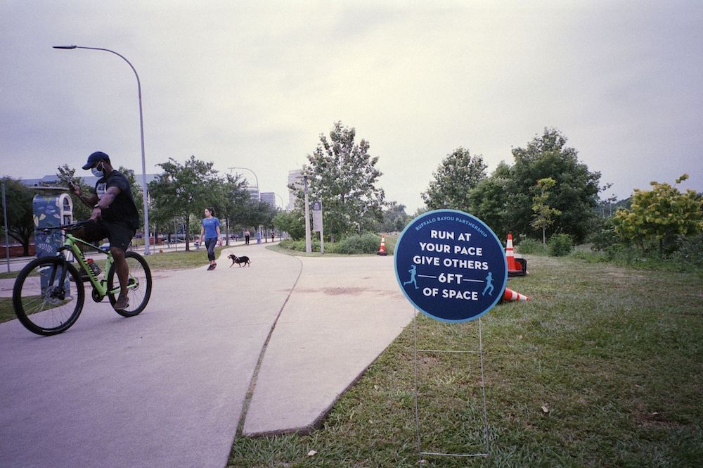 cody-swann-photo-196-buffalo-bayou-park-bike-ohone
