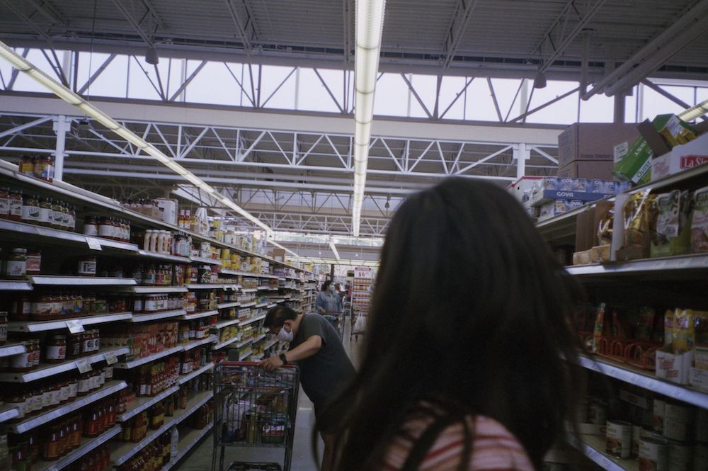 cody-swann-photo-214-endless-aisle