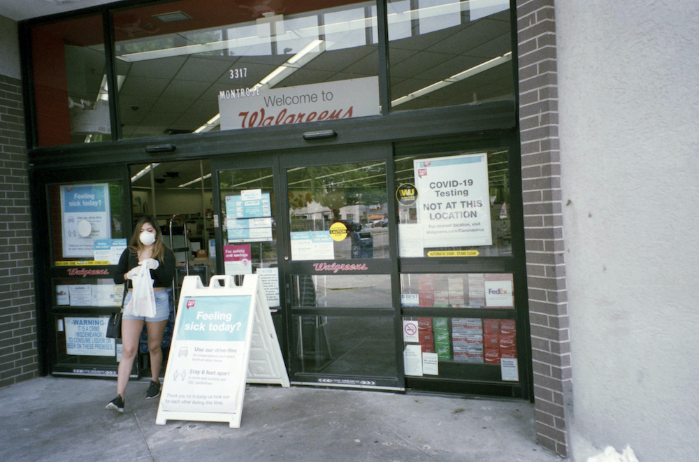 cody-swann-photo-230-walgreens