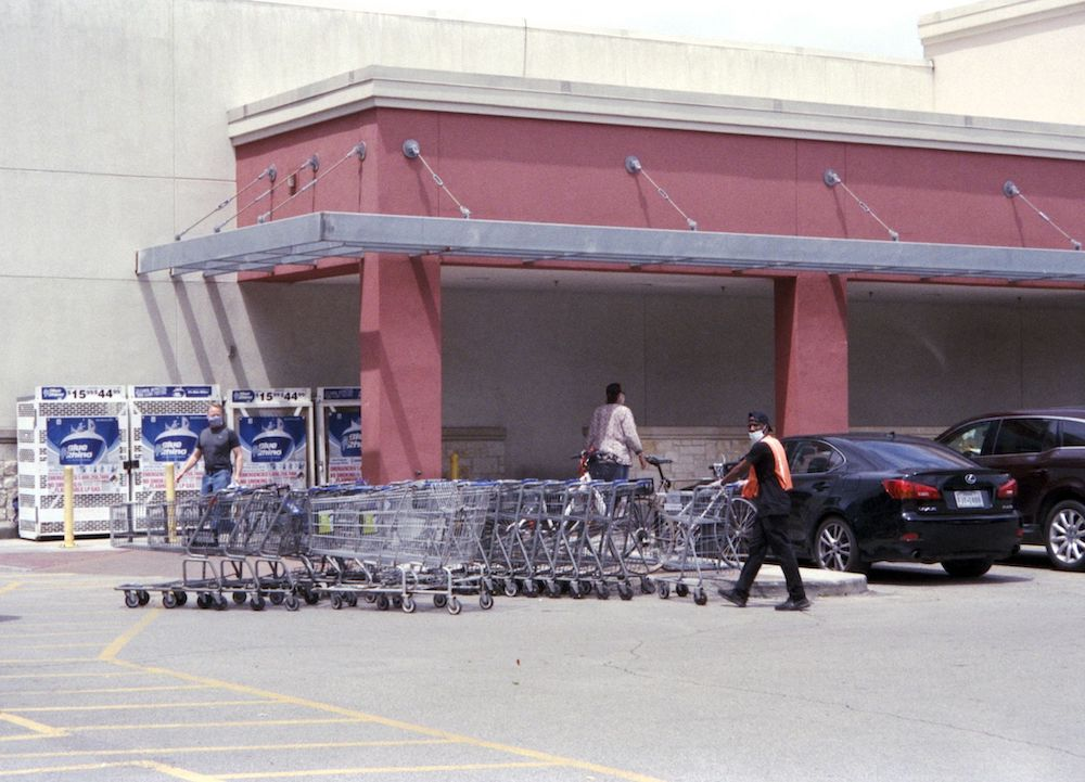 cody-swann-photo-241-shopping-carts-kroger