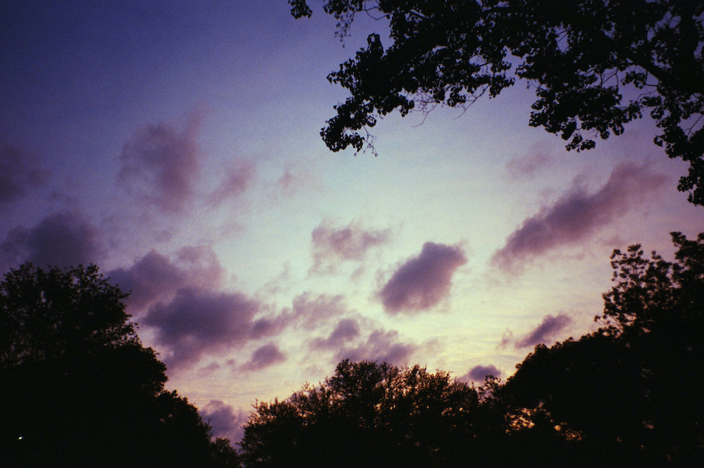 cody-swann-photo-261-menil-sunset