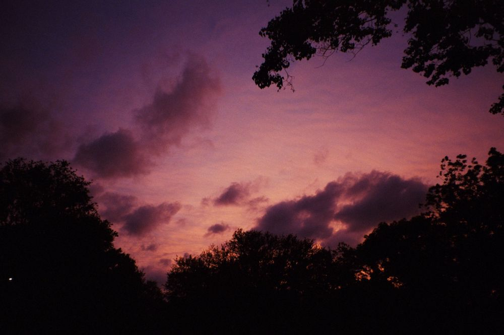 cody-swann-photo-262-menil-sunset-2