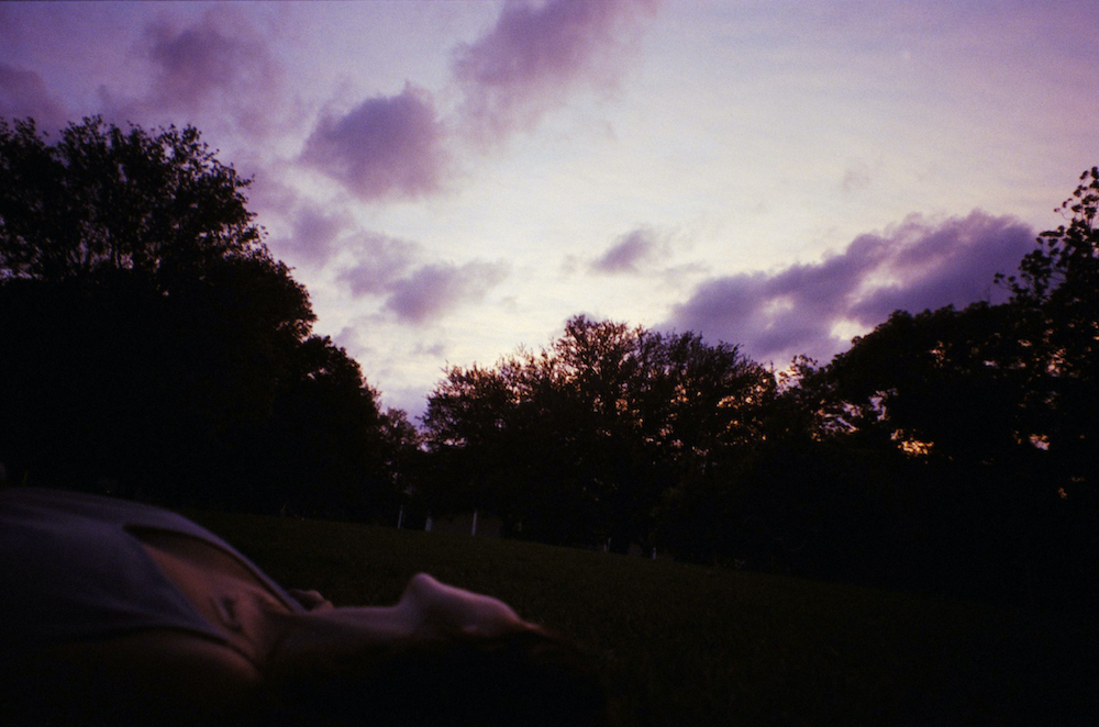 cody-swann-photo-263-sunset-menil-3