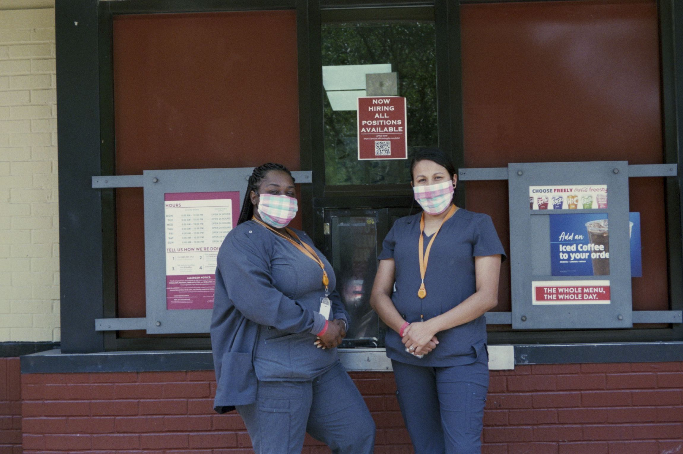 cody-swann-photo-270-drive-thru-nurses-3