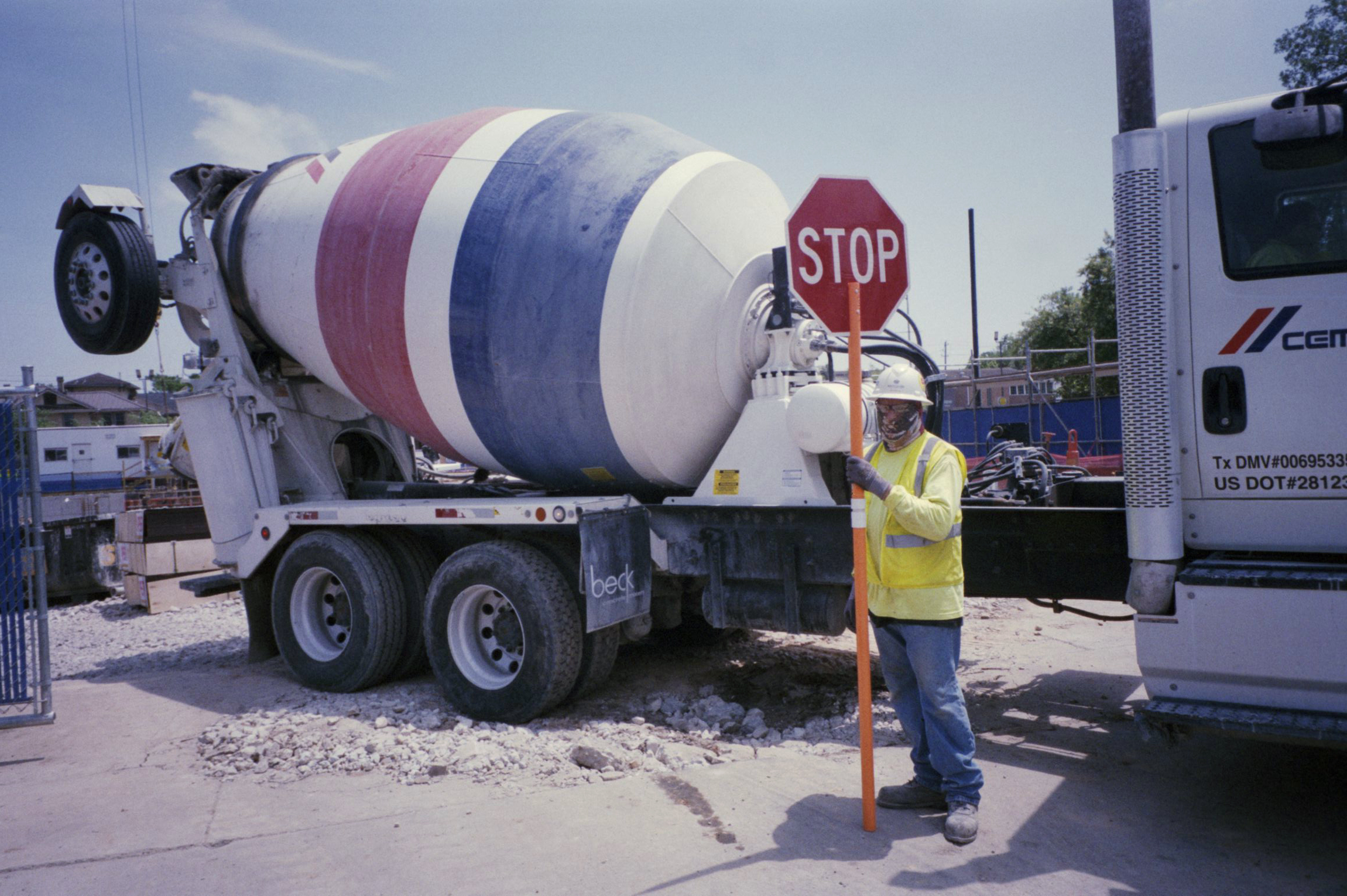 cody-swann-photo-274-stop-construction