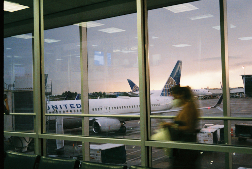 cody-swann-photo-285-sunset-airport