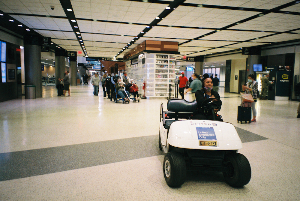 cody-swann-photo-286-airport-cart
