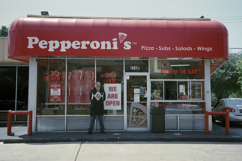 cody-swann-photo-298-pepperonis