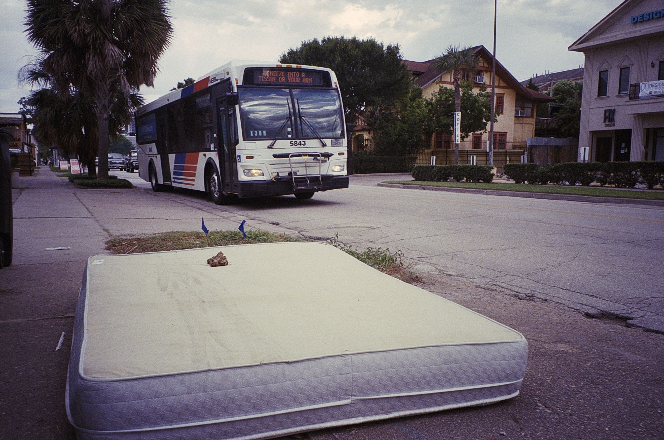 cody-swann-photo-319-mattress-bus