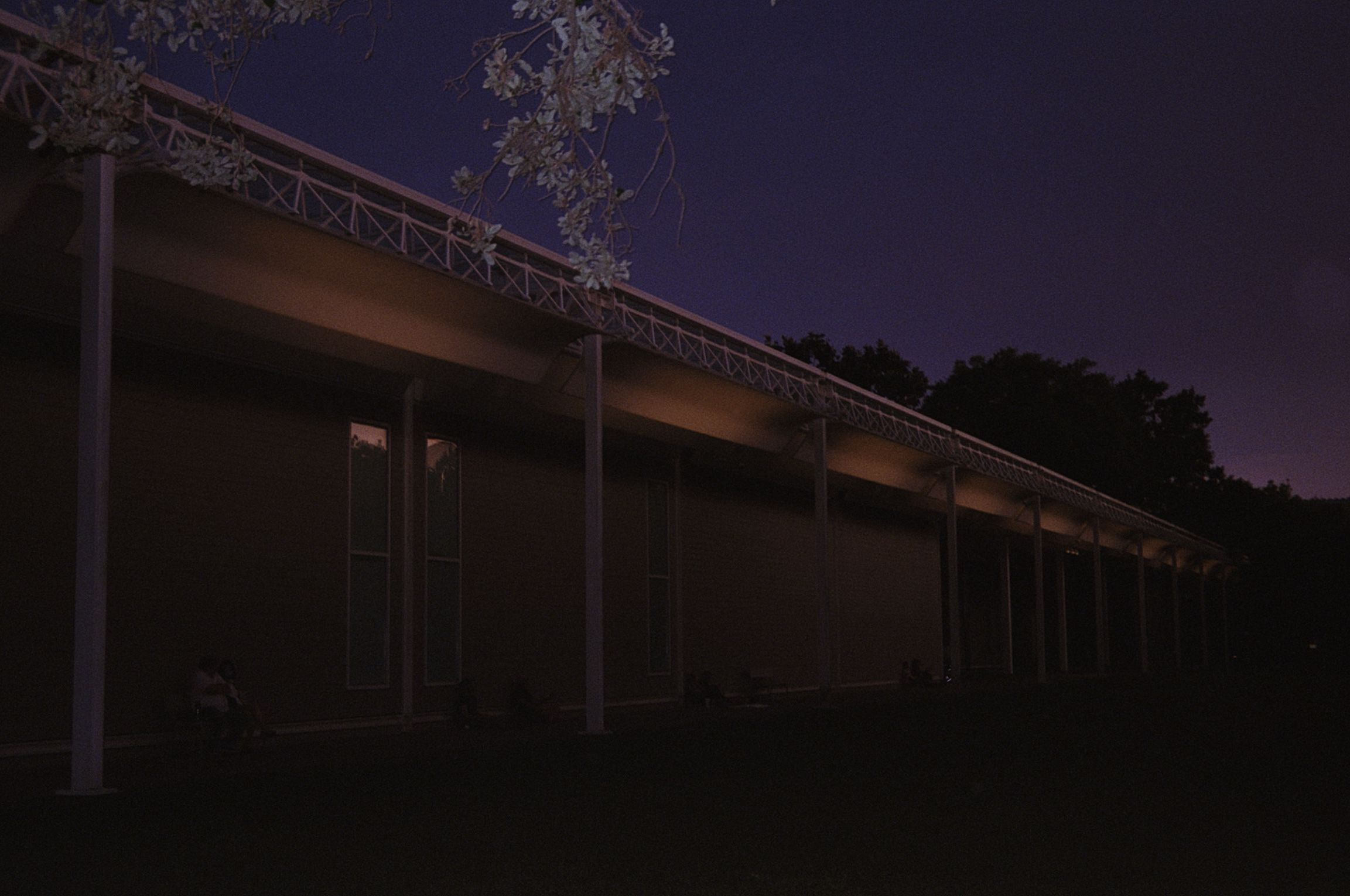 cody-swann-photo-321-menil-dusk