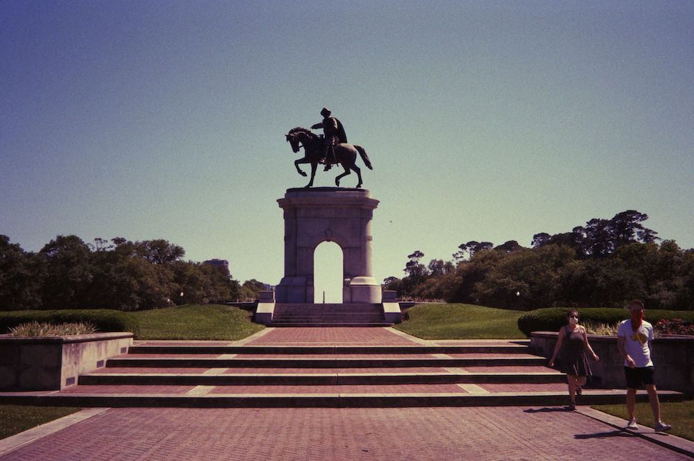 cody-swann-photo-338-hermann-park-circle